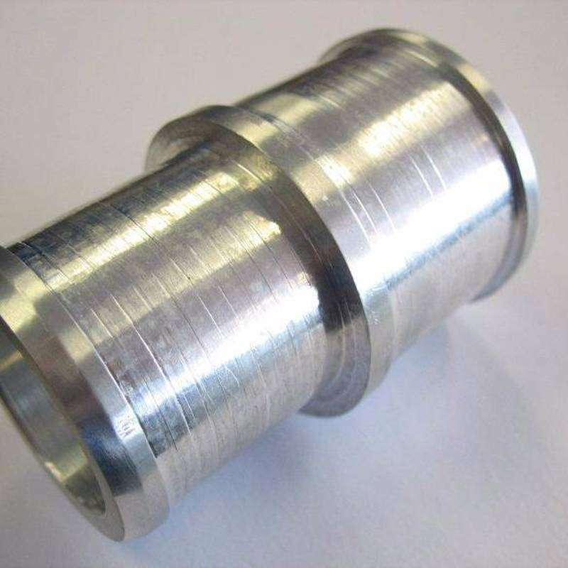Radiator Hose Adapter Reducer Bpt Motorsport